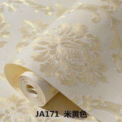 yifom-papel-tapiz-no-tejidas-salon-dormitorio-hotel-tv-fondo-papel-tapiz-de-pared3