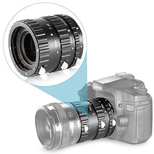 neewerr-kit-de-3-tubes-allonges-bauges-dextension-macro-auto-focalisation-aluminium-noir-pour-canon-
