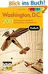 Fodor's Washington, D.C. 2011: with M...