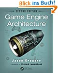 Game Engine Architecture, Second Edition