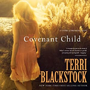 Covenant Child | [Terri Blackstock]