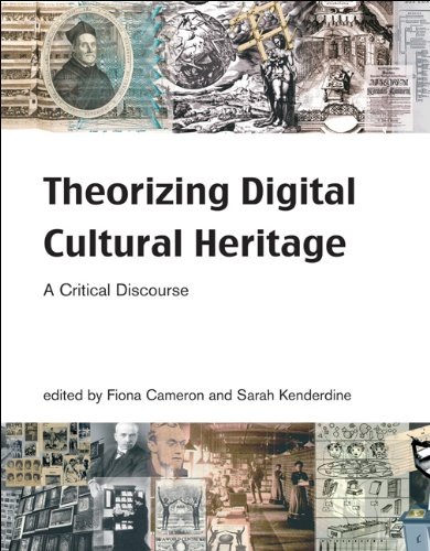 Theorizing Digital Cultural Heritage: A Critical...