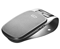 Buy Cheap Jabra DRIVE Bluetooth In-Car Speakerphone
