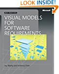 Visual Models for Software Requiremen...
