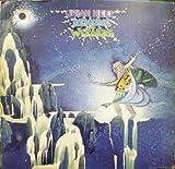 Uriah Heep Demons And Wizards [Vinyl LP]