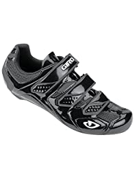 Giro Treble II Bike Shoe - Men's