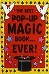 The Best Pop-Up Magic Book...Ever