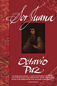"Cover of ""Sor Juana: Or, the Traps of Fai..."