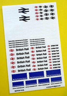 british-rail-code-3-high-detail-stickers-decals-model-railway-ho-oo-gauge