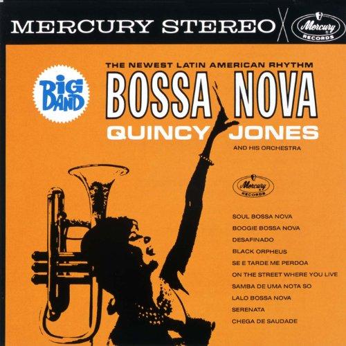 soul-bossa-nova-shm