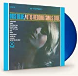Otis Blue / Otis Redding Sings Soul [Vinilo]