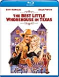 The Best Little Whorehouse in Texas [...