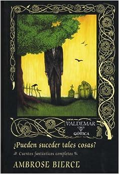 cuentos fantásticos completos (Spanish) Perfect Paperback – 2013