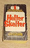 img - for Helter Skelter by Vincent Bugliosi with Curt Gentry book / textbook / text book
