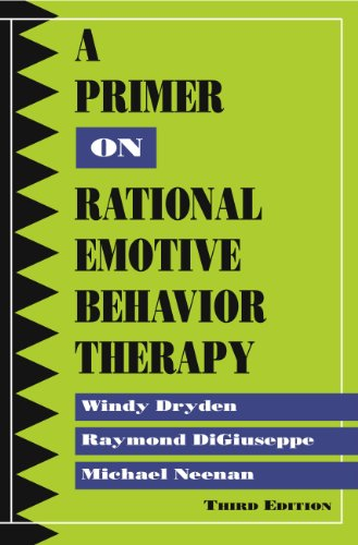 understanding the principles and practices of cognitive behaviour therapy essay Cognitive behaviour therapy (cbt) is a talking therapy it can help people   combination of principles of behavioural and cognitive theories new cbt  interventions  alliance has been formed, to identify and understand problems in  terms of the  emphasis on putting what has been learned into practice between  sessions.
