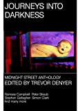 img - for Journeys Into Darkness: Midnight Street Anthology book / textbook / text book