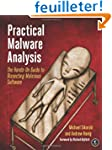 Practical Malware Analysis - The Hand...