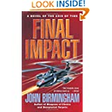 Final Impact (The Axis of Time)