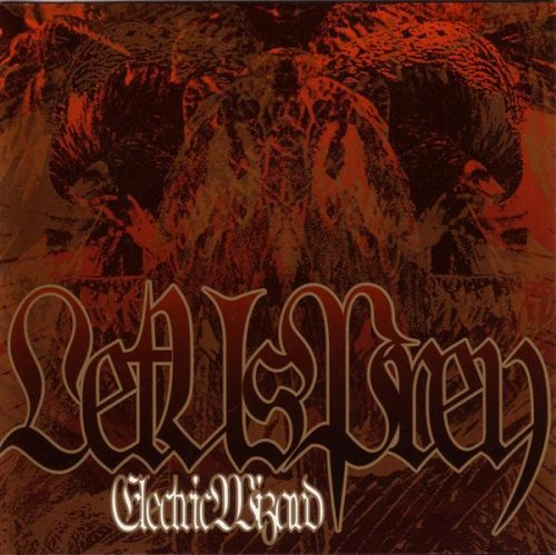 Let Us Prey (Electric Wizard Dopethrone compare prices)