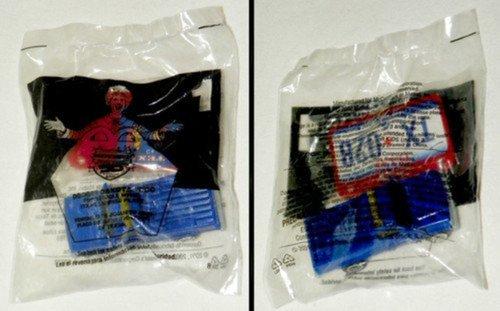 mcdonalds-matchbox-across-america-50th-birthday-series-1-dodge-dakota-toy-vehicle-with-texas-license