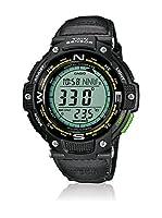 Casio Reloj de cuarzo Man Standard 54.0 mm