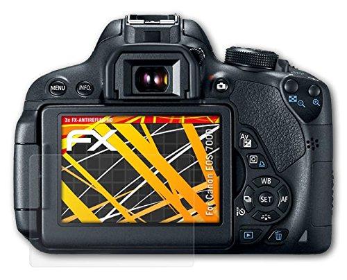3-x-atfolix-folie-canon-eos-700d-rebel-t5i-displayfolie-fx-antireflex-hd-entspiegelung-fur-hochauflo