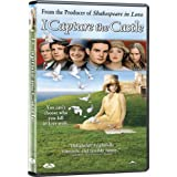 I Capture the Castleby DVD