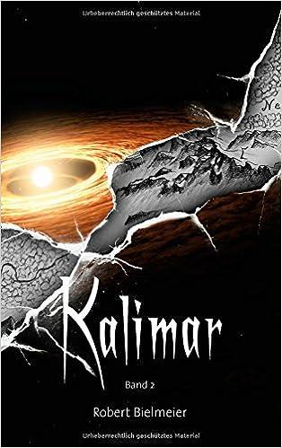 Kalimar 2
