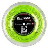 Gamma Tennissaite Moto 16 Set