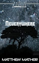 Neverywhere