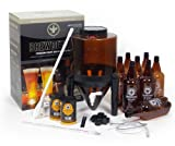 BrewDemon-Signature-Beer-Kit