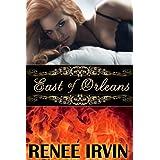 East of Orleans ~ Renee' Irvin