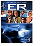 ER: The Complete Fourth Season (Sous-...