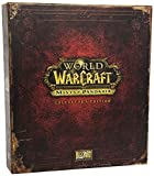 World of Warcraft Mists of Pandaria (Collectors Edition) /PC