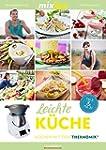 mixtipp: Leichte K�che: Kochen mit de...