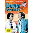 Doctor Down Under - Entire Series - 2-DVD Set
