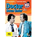 Doctor Down Under - Entire Series - 2-DVD Set