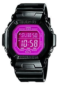 Casio Baby-G BG-5601-1ER