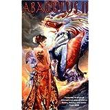 Abaculus II (Abaculus Anthologies) ~ Murphy Edwards