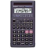 Casio FX-260SLRSC グラフ電卓 ■並行輸入品■