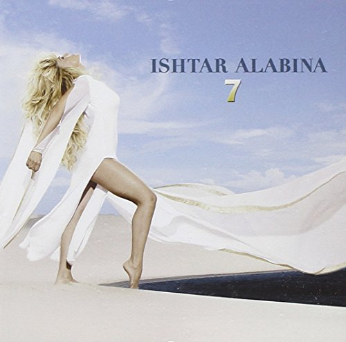 Alabina - 7 - Zortam Music
