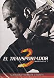 EL TRANSPORTADOR 3 (TRANSPORTER 3)