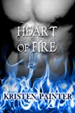 Heart Of Fire: A fantasy romance