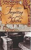 Forgetting Tabitha