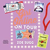 Girl Online: On Tour | Zoe Sugg