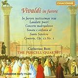 In Furore ~ Vivaldi