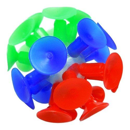 Suction Ball - 2 inch бермуды quelle rhode island 635072