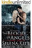 The Blood of Angels: Divine Vampires