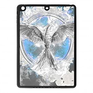 Belkin Shield Swing Case / Cover for iPad Air by BEAX7