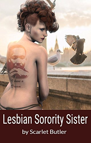 Free lesbian sorority stories